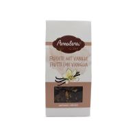 Infuso Frutti con Vaniglia