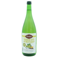 Vin Brulè bianco 10% VOL